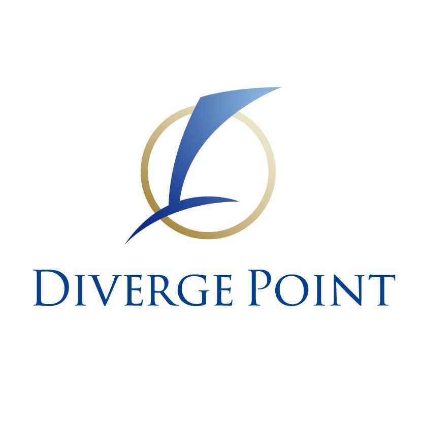 株式会社Diverge Point様