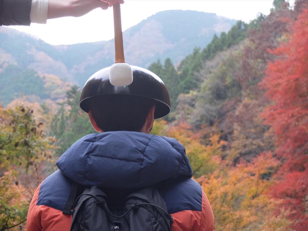 シンギング・リン ヘッドヒーリング クボケン 内田晴香 リトリート
