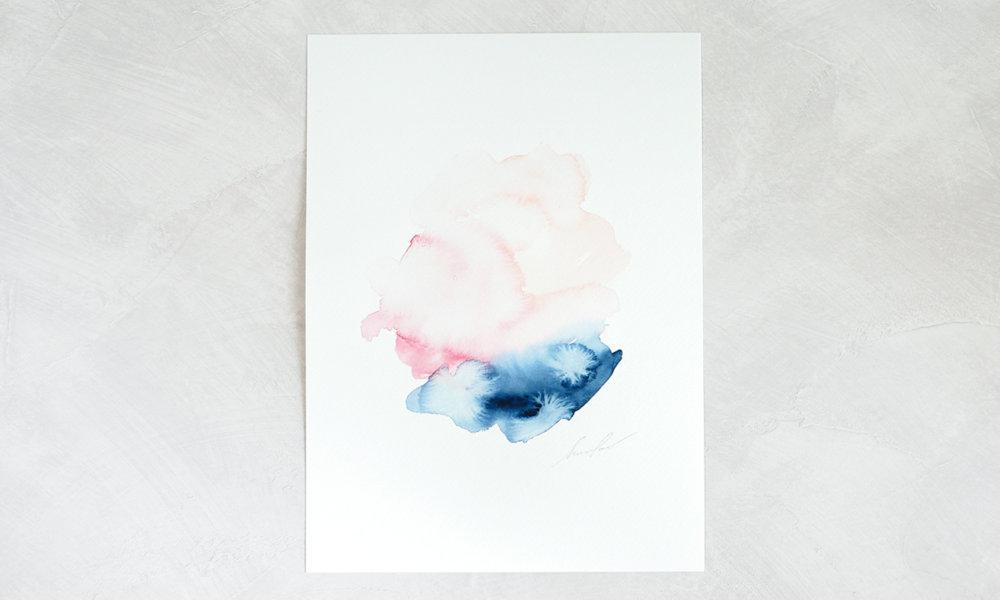 【今日のソウルアート】誠実